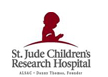 st jude children research hospital