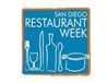 san diego restaurant week
